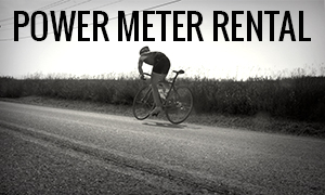 power_meter_rental.jpg