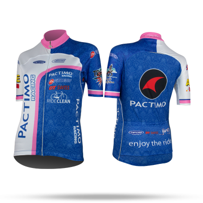 eventclothing_1_Womens_Summit_Speed_Jersey.png