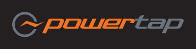 powertap_logo_black.jpg